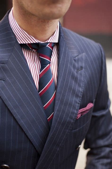 pattern shirt with striped tie 37 best images about shirt tie combos on pinterest