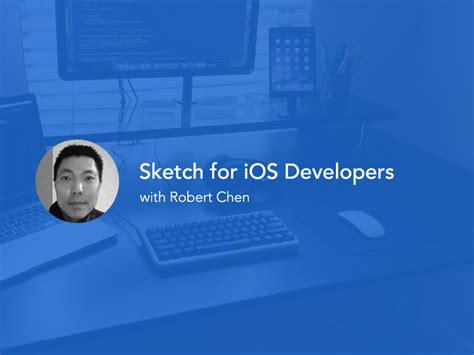 sketchbook ios tutorial page 3 more tutorials and tips for sketch 3 sketch app