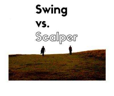 scalping vs swing trading stock swing trading vs scalping boviroku web fc2 com