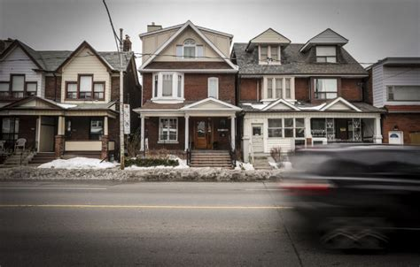 buy a house toronto would you buy a house where someone was murdered toronto star