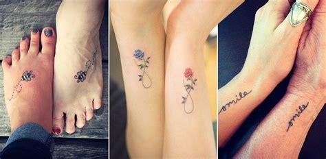 fiore manni data di nascita mamma e figlia un tatuaggio per due io donna