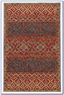 Shaw Rug by Shaw Rugs Bahama Rugs Ideas