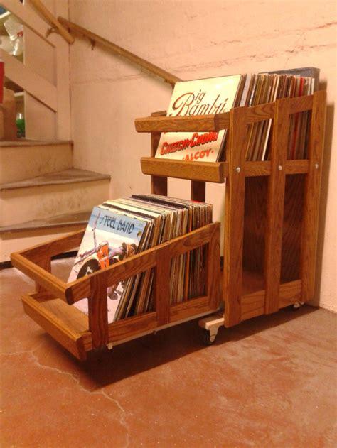 lp record storage cabinet wood storage cabinets vinyl record storage cabinets
