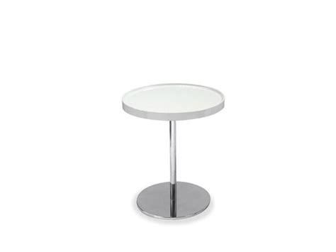 small circular glass table coffee table small coffee table wood small
