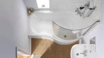 bathtub for small space bathroom design for small spaces meeting rooms