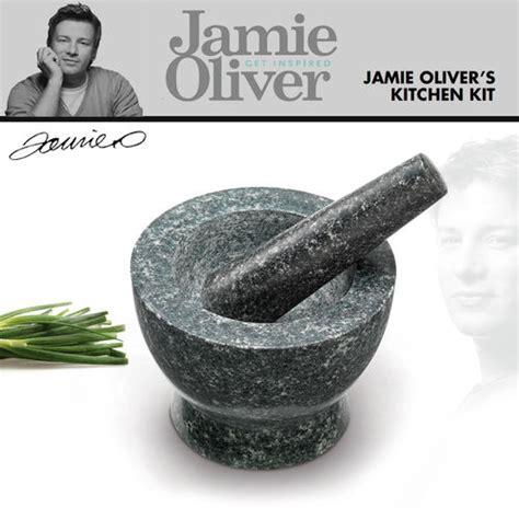 Kitchen Gadgets Oliver Oliver Cookfunky