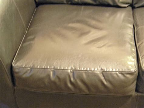 How To Fix Leather Tear by Repair Leather Sofa Tear How To Repair Small Tear In