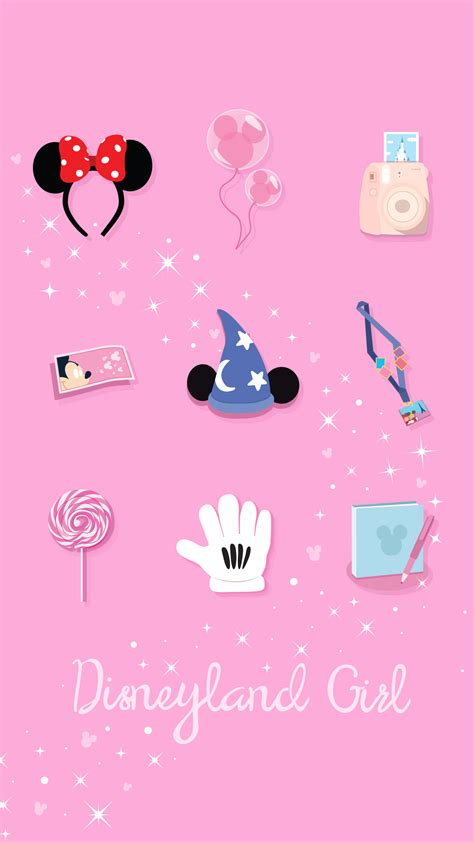 disney iphone wallpaper iphone wall tjn iphone walls 3 pinterest walls