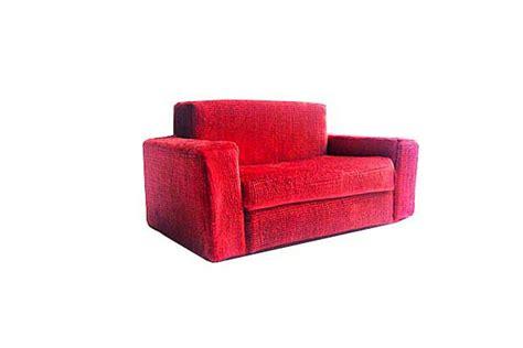 comtemporary sofa modern comtemporary miniature sofa