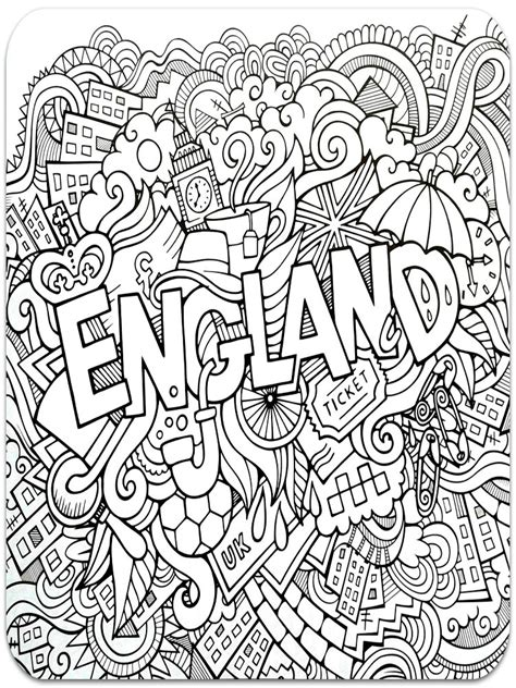 coloring books for adults anxiety anti stress coloring pages for adults free printable anti