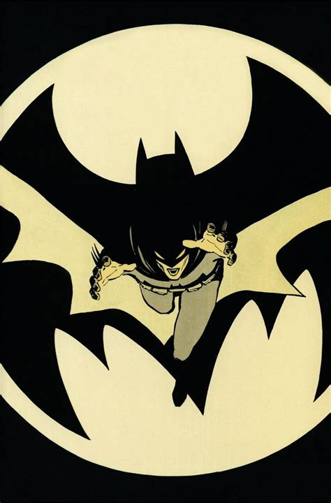 Sprei Carakter Tomas character of the month spotlight batman dccomics