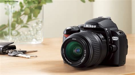 nikon wallpaper hd  images