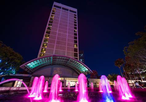 Sheraton Universal Starview Room by Sheraton Universal Hotel Review Travel Caffeine