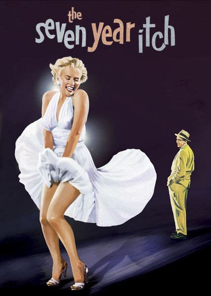 marilyn monroe on netflix is the seven year itch available to watch on netflix in