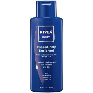 Nivea Creme Shespeaks Reviews essentially driverlayer search engine