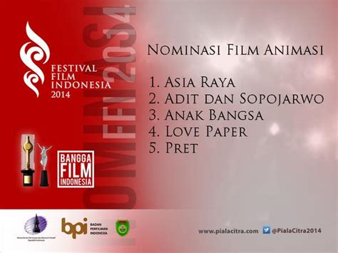 nominasi film animasi terbaik 2014 md animation wikipedia bahasa indonesia ensiklopedia bebas