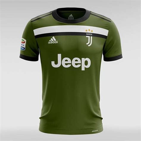 disney jeep shirt maglie juventus 2017 2018 fatte da me pesteam it forum