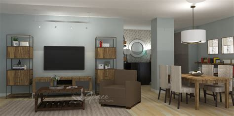 interactive home design nyc virtual interior design new york ny client ww a space