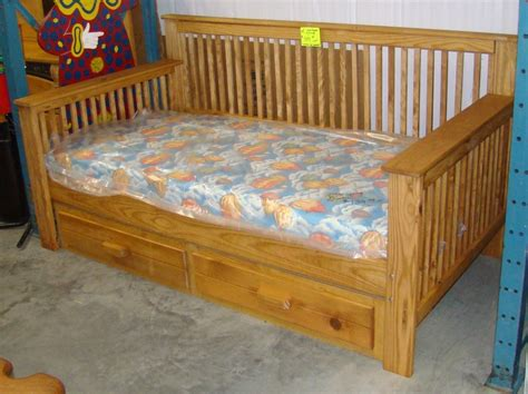 stratton daybed wood daybeds storage www imgkid com the image kid has it
