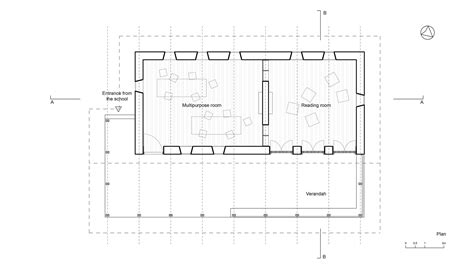 rammed earth floor plans rammed earth floor plans best free home design idea