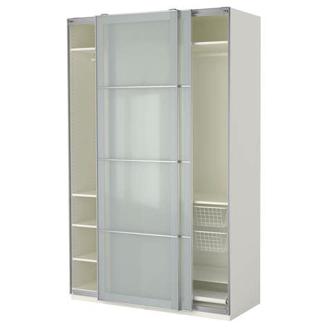 tiroir dressing tiroir dressing ikea great commode malm tiroirs with