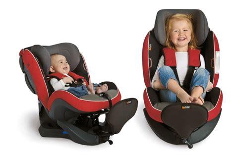 Kindersitz Auto Ab 5 Jahre by Reboarder Seite 3 Zwergperten