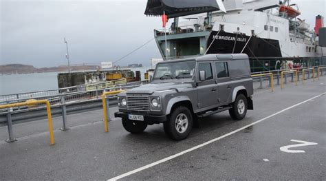 land rover defender parts manual pdf autos post