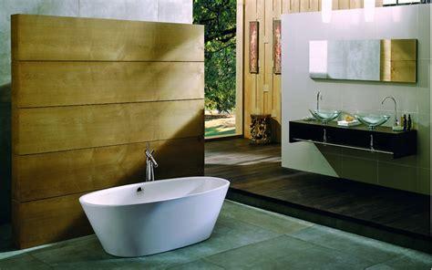 exklusive waschtische bad exklusives badezimmer zubeh 246 r gt jevelry gt gt inspiration