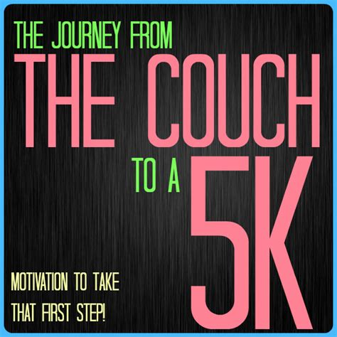 couch to 5k faq couch to 5k meetup join bayou city outdoors houston s