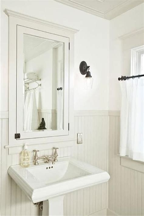 bathroom medicine cabinet ideas best 25 medicine cabinet mirror ideas on pinterest