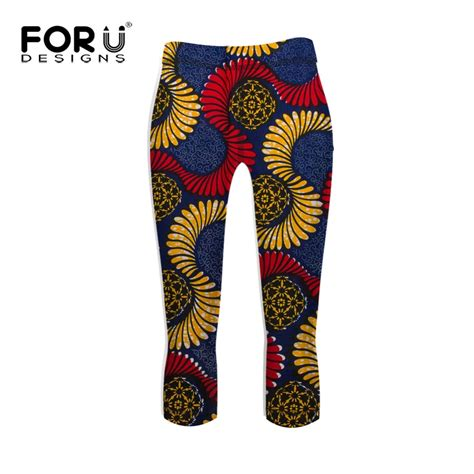 african pattern leggings popular african print leggings buy cheap african print
