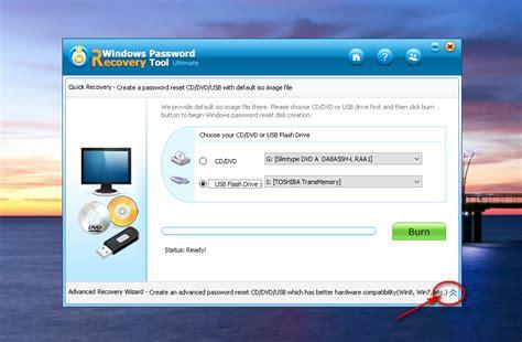 windows password reset tool full version windows password recovery tool download gratis ampoti