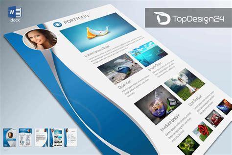 Bewerbung Email Docx Bewerbung Layout Topdesign24 Bewerbungsvorlagen