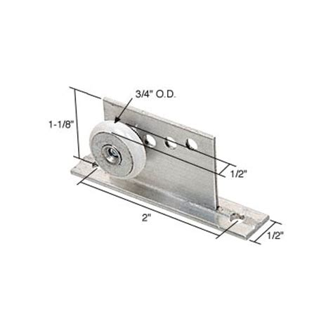 Sliding Shower Door Hardware Replacement Durable Sliding Shower Door Replacement Parts Glass Door Hardware