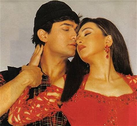 biography of movie raja hindustani bollywood famous actress karishma kapoor lolo turned 42