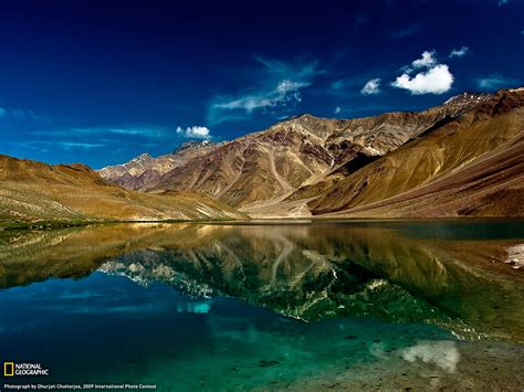 National Geograpic best beautiful wallpaper 100 most national