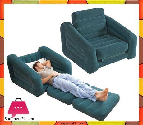 intex cing sofa intex sofa bed talentneeds com