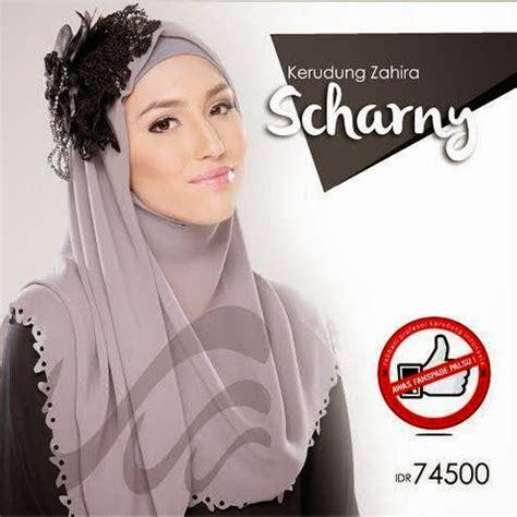 Rabbani Jilbab Terbaru model jilbab rabbani terbaru 2015 dan harganya model jilbab
