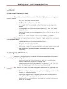 Speech Pathologist Resume Exle by Common Standards And Slp