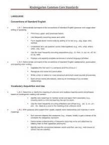 Speech Pathology Lesson Plan Template by Speech World Slp Common Standards Reference