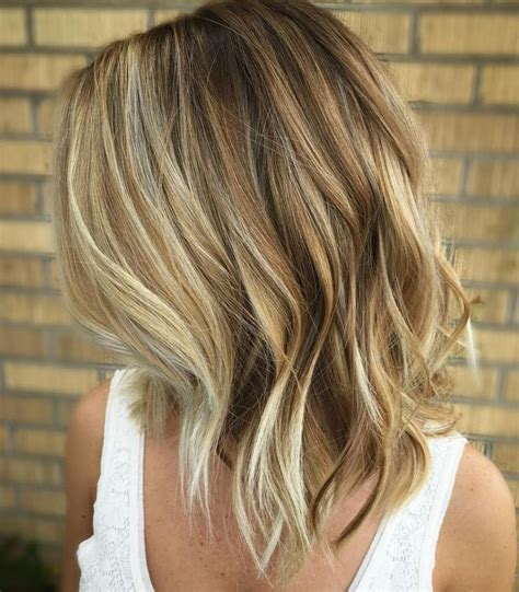 white hair with black lowlights 1000 ideas about white blonde highlights on pinterest