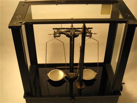 antique pharmacy for sale allexperts image pharmacy scale antique scales