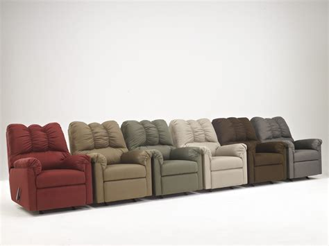 recliner chairs and sofas best furniture mentor oh furniture store ashley