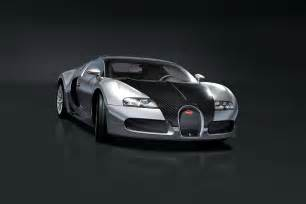 Bugatti Veyron Aerodynamics Mcicalculus Aerodynamics In The Of Sport Cars