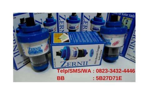 membuat filter air pdam 0823 3432 4446 filter air kran murah malang saringan