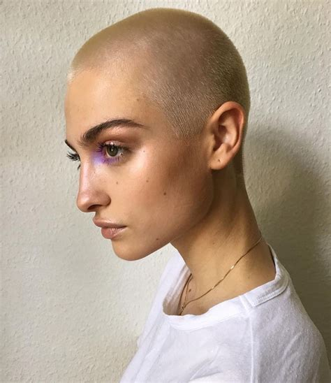 are buzz cuts a good idea for acting auditions 17 best ideas about buzz cuts on pinterest buzz cut