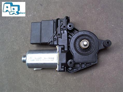 Gebrauchte Motoren Vw Passat by Motor Fensterheber Motor L 0130821697 Vw Passat 1a2fa2