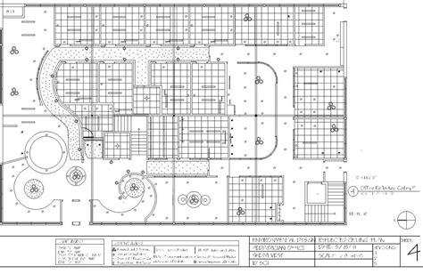 pediatric office floor plans pediatric office floor plan by sherri vest at coroflot