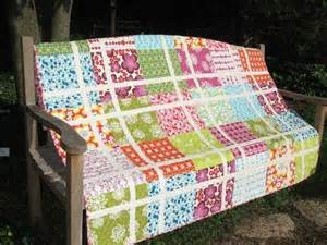 best 25 layer cake quilts ideas on layer cake