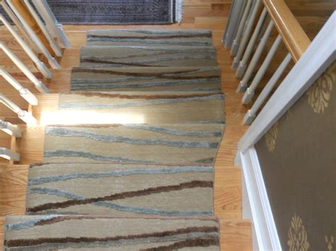 contemporary rug runners contemporary stair runners style founder stair design ideas